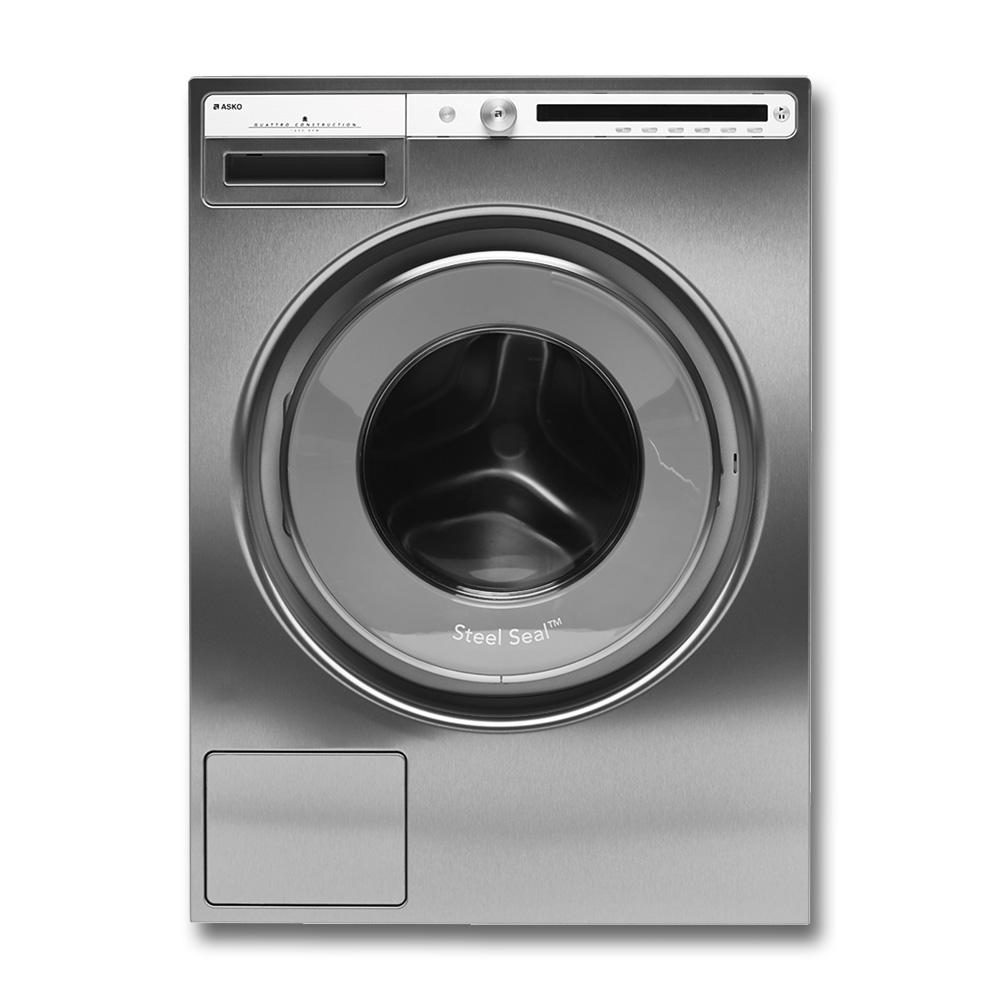 Beautiful lavatrice siemens prezzi contemporary for Marche lavatrici