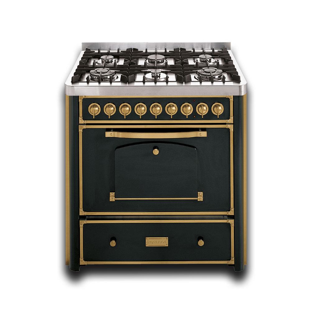 Emejing ilve cucine prezzi images - Cucine classiche prezzi ...