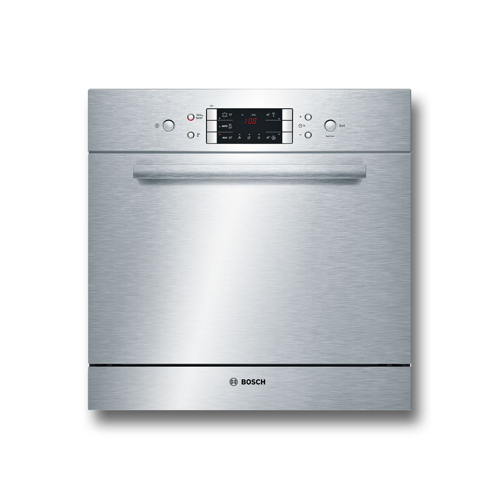 LAVASTOVIGLIE INCASSO 60 Cm, BOSCH, CANDY, ELECTROLUX, HOTPOINT ...