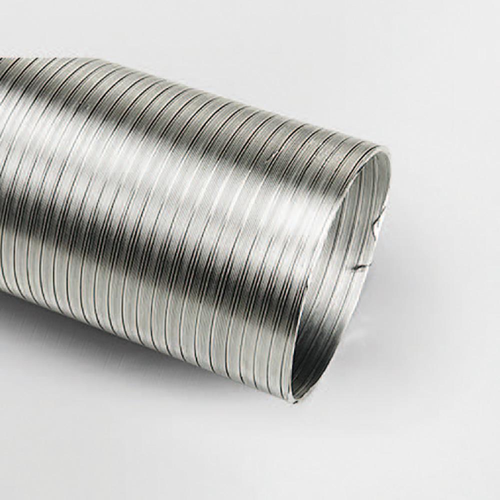 ELICA tubo rettangolare flessibile 1000 mm 1052C