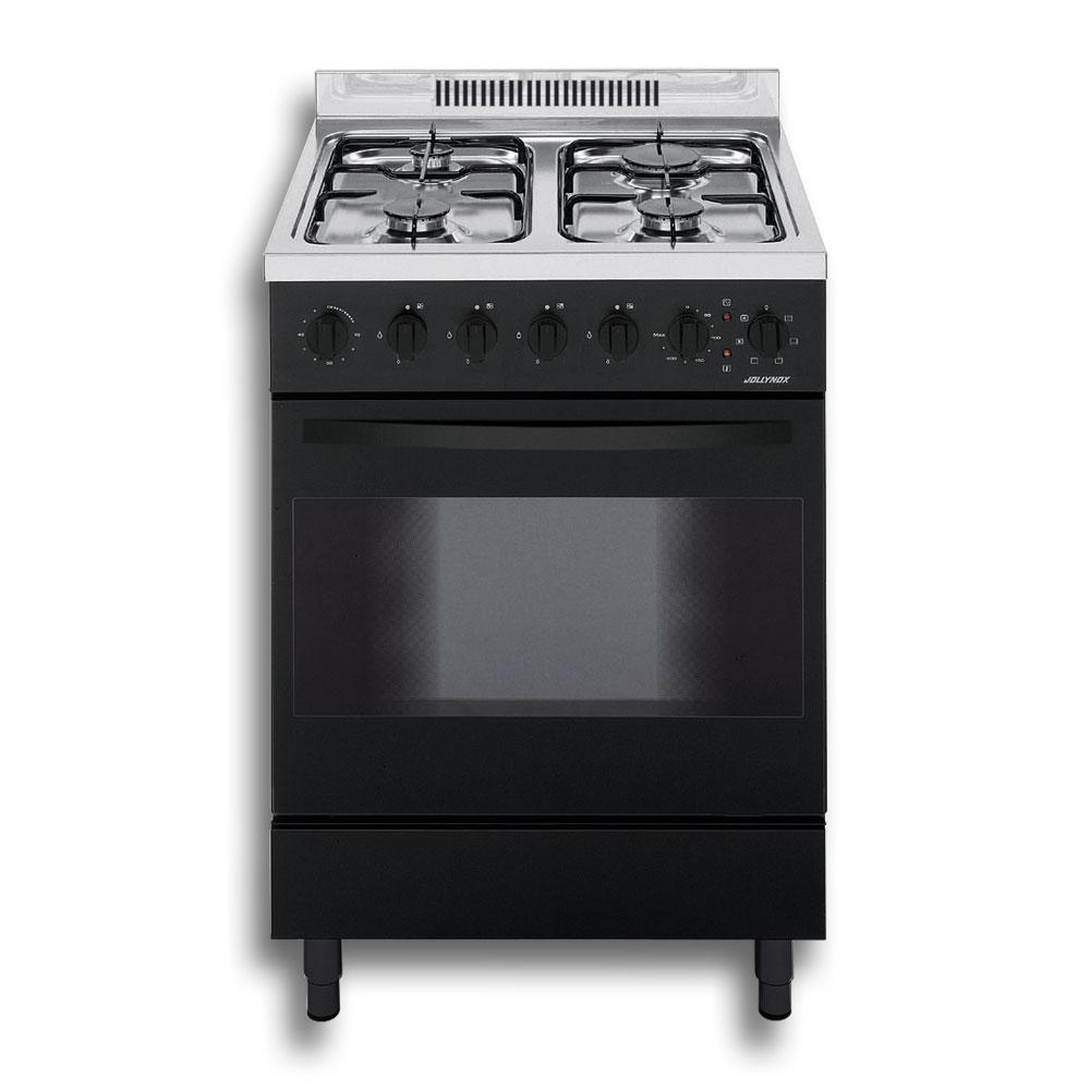 Vendita cucine on line prezzi affordable bagni with for Cucine on line economiche