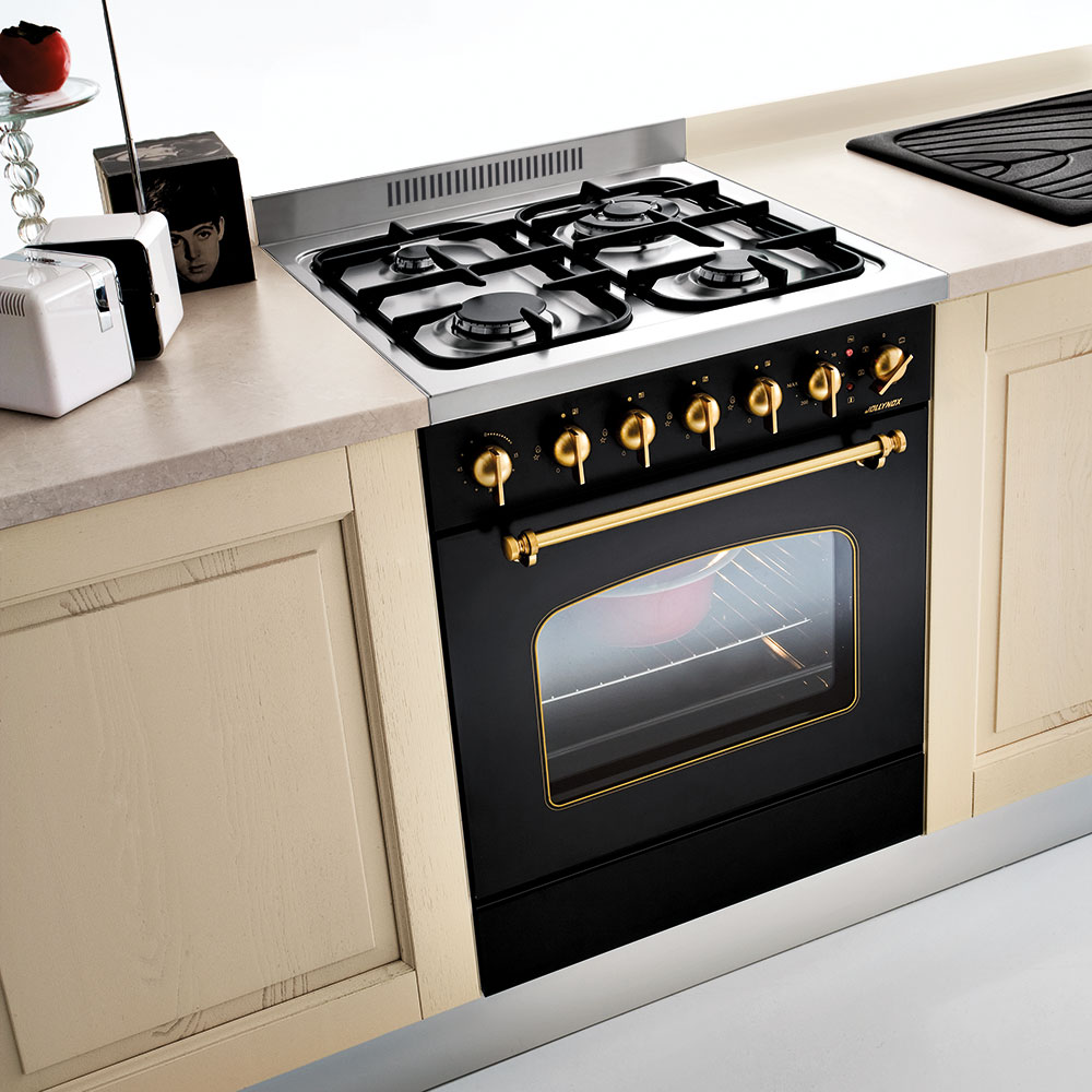 Vendita cucine on line prezzi interesting scopri tutti i nostri modelli di cucine guarda online - Asselle mobili cucine ...