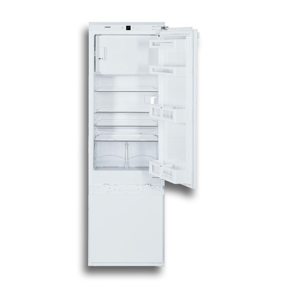 liebherr ikv 3224 frigo mono porta a ca storeincasso. Black Bedroom Furniture Sets. Home Design Ideas