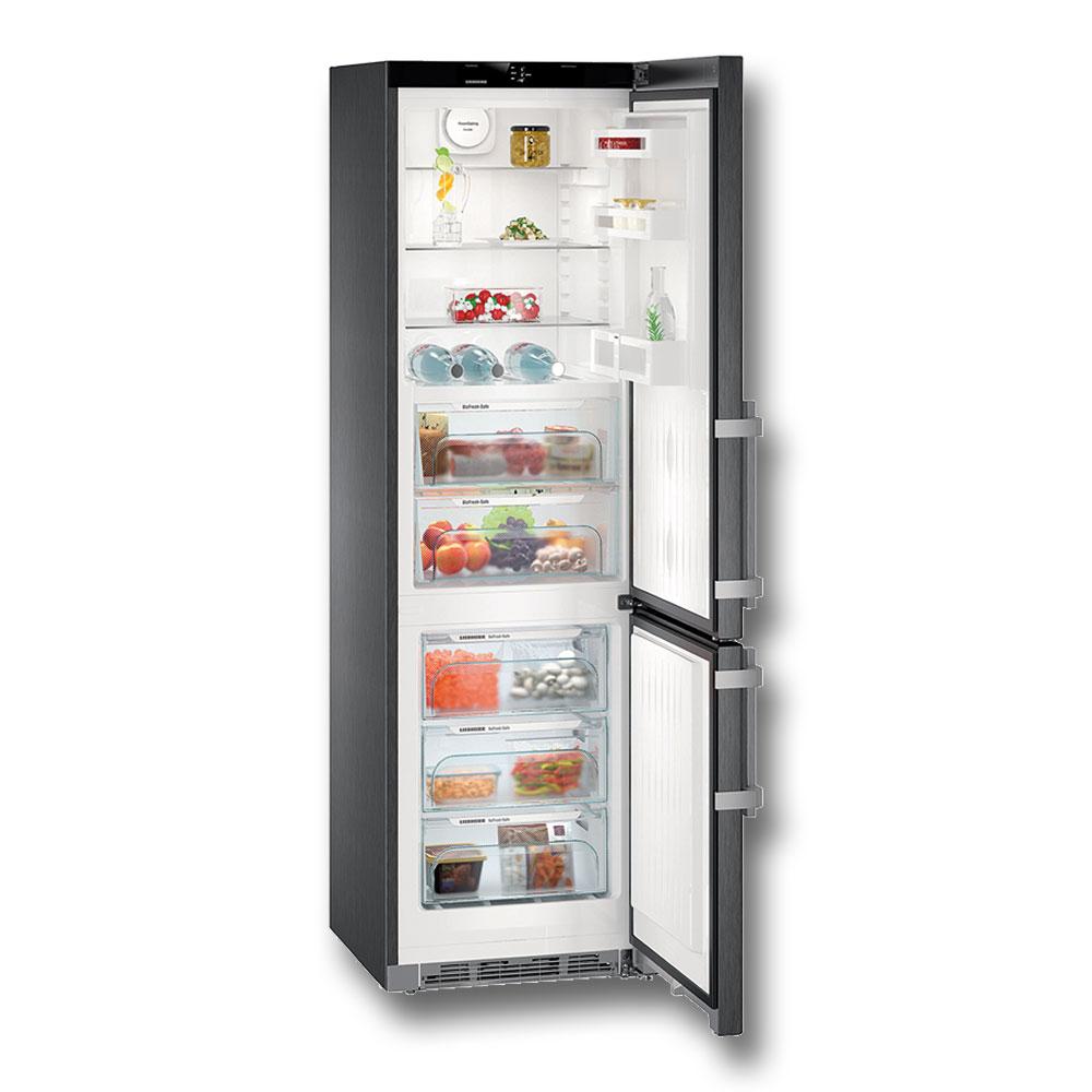 Beautiful frigoriferi combinati prezzi photos - Migliori frigoriferi combinati ...