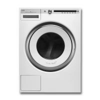 Asko w4114cw lavatrice 11kg a bianco storeincasso for Lavatrice asko